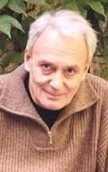 Actor, Director, Writer Didier Flamand, filmography.