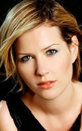 Best Dido wallpapers