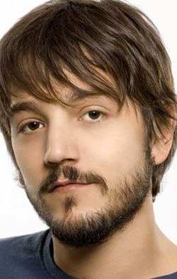 Best Diego Luna wallpapers