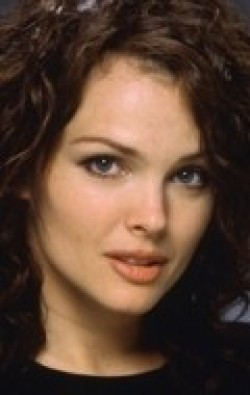Best Dina Meyer wallpapers