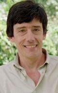 Actor Diogo Doria, filmography.