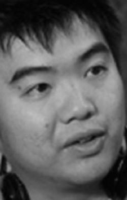 Jeff Chan filmography.