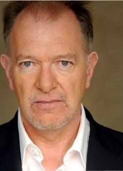 Actor, Producer Gerry Shanahan, filmography.