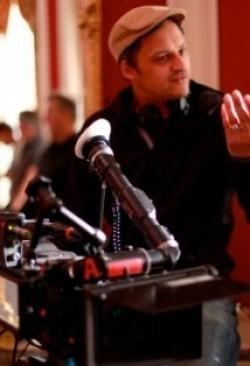 Djulian Holms filmography.