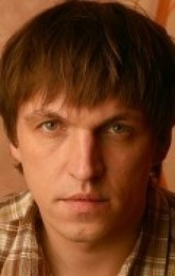 Dmitri Orlov filmography.