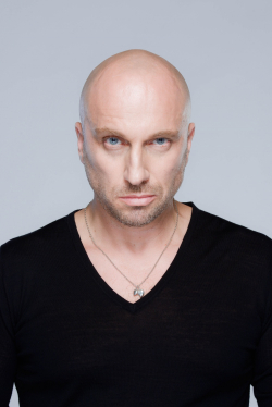 Actor, Director, Voice Dmitri Nagiyev, filmography.
