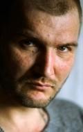 Actor, Voice, Voice director Dmitri Bykovsky-Romashov, filmography.
