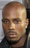 Recent DMX pictures.