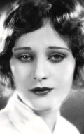 Best Dolores Costello wallpapers