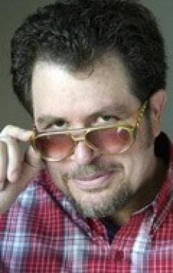 Director, Writer, Producer, Operator, Editor Don Coscarelli, filmography.