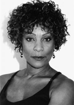 Actress Dona Croll, filmography.