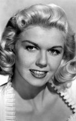 Best Doris Day wallpapers