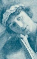 Actress Dorothy Cumming, filmography.