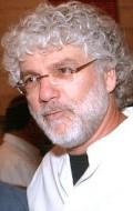 Producer, Director, Actor Doron Eran, filmography.