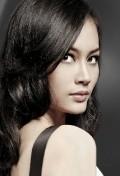 Actress Do Thi Hai Yen, filmography.