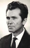 Actor Dragomir Felba, filmography.