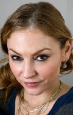 Actress Drea de Matteo, filmography.