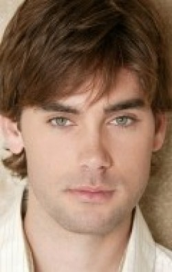 Best Drew Fuller wallpapers