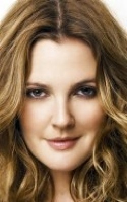 Actress, Director, Producer Drew Barrymore, filmography.