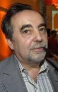 Director, Writer, Actor Dusan Klein, filmography.