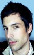 Actor Dusan Dukic, filmography.