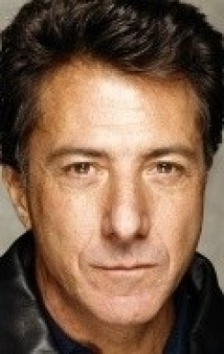 Actor, Director, Producer Dustin Hoffman, filmography.