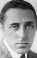 Actor, Director, Writer, Producer, Composer, Editor, Design D.W. Griffith, filmography.