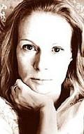 Actress, Director, Writer, Producer Dzhemma Firsova, filmography.