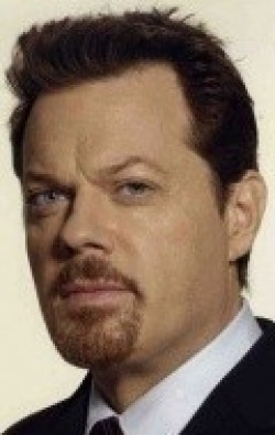 Actor, Writer, Producer Eddie Izzard, filmography.