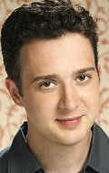 Eddie Kaye Thomas - wallpapers.