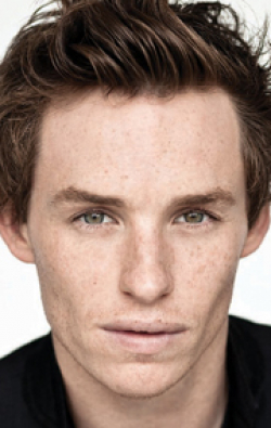 Best Eddie Redmayne wallpapers