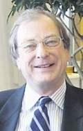 Actor, Director, Writer Eddy Asselbergs, filmography.
