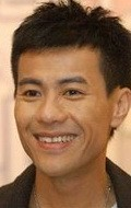 Actor, Producer, Operator Edmond Leung, filmography.