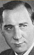 Operator, Director, Actor, Writer, Editor Eduard Tisse, filmography.