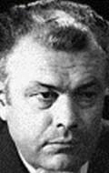 Composer, Writer Eduardas Balsys, filmography.