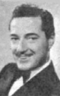 Actor Edward Ashley, filmography.