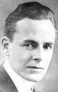 Actor, Writer Edward Earle, filmography.