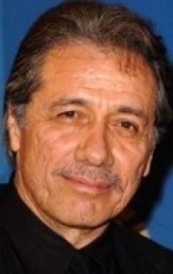 All best and recent Edward James Olmos pictures.