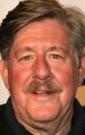 All best and recent Edward Herrmann pictures.