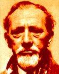 Actor Egon Brecher, filmography.