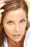 Actress, Writer Elaiza Gil, filmography.