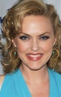 Elaine Hendrix - wallpapers.