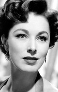 Best Eleanor Parker wallpapers