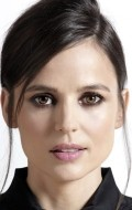 Recent Elena Anaya pictures.