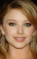 Best Elisabeth Harnois wallpapers