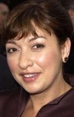 Elizabeth Pena - wallpapers.