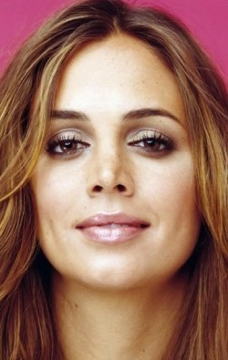 Best Eliza Dushku wallpapers