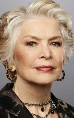 Ellen Burstyn - wallpapers.