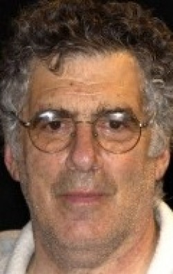 Elliott Gould - wallpapers.