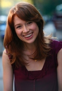 Best Ellie Kemper wallpapers